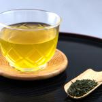 緑茶で血圧は下がる!?高血圧予防に熱視線を送られる緑茶。