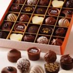 義務チョコとは?義理チョコとの違いは?バレンタイン誰にあげる?