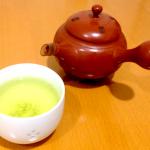 新茶とは?時期と季節とおいしい入れ方。新茶を楽しもう♪