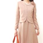 入園式・入学式!ママのスーツ、実際のところどうだった?(体験談)