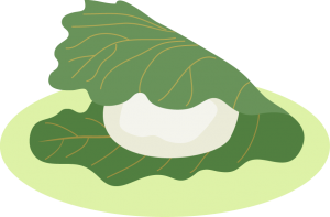 kasiwamoti01
