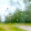 梅雨ベタベタ