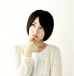 nayami-jyosi