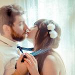 結婚式といえばジューンブライド。その意味・由来・なぜ6月なの?