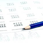 2015年【名古屋市内公立学校の夏休みカレンダー】と宿題事情と宿題代行!?