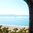 香良洲海岸200