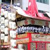 京都 祇園200