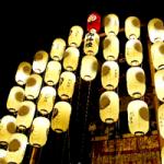 長崎県長崎市【精霊流しの歴史】本来の意味とその由来