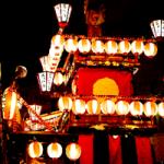 うちわ祭り200