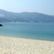 久津間海岸200
