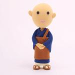 京都の【地蔵盆】の由来と意味、お盆との違いはなに?お供えの仕方について