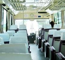 バス200