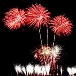 【ラグーナ蒲郡】で花火!ラグナシア 花火スペクタキュラ 「ミスティノーチェ」のお得な見方
