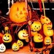 かぼちゃ200