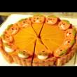 かぼちゃ料理200