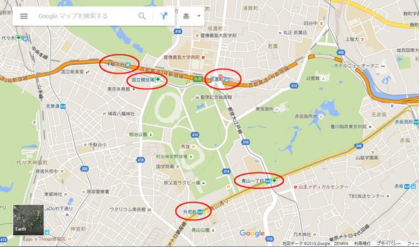 神宮外苑地図23jpg