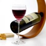 赤ワイン200