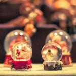 クリスマスのクリぼっち