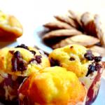 ハロウィンの手作りお菓子!かぼちゃのクッキーとパイとモンブラン