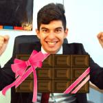 【バレンタインチョコを職場用に】義理チョコはまとめ買いで安くすませよう!高く見せる方法は?