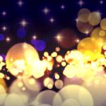 【クリスマスのイルミネーション】名古屋栄の穴場スポットは?開催期間と点灯時間も。