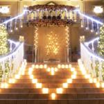 【名古屋の婚活】男性が選ぶ人気のお見合いパーティー3選