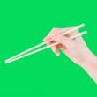 箸の持ち方01-2