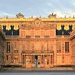 フランスの観光スポット