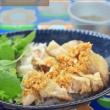 ベトナム料理コムガーの画像