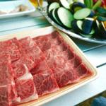 千葉県八千代市【ボンゴヴィラ】で手ぶらバーベキュー「肉食系集まれ!」